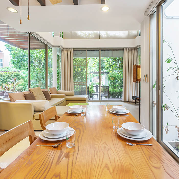 Amazing place One Bedroom in Huahin